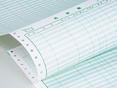 一般事業主行動計画(赤坂印刷株式会社行動計画(第3回))